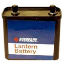 Eveready+732+12+Volt+Lantern+Battery