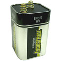 Energizer Industrial 529 Lantern Battery