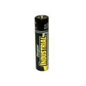 Energizer Industrial AAA Alkaline Batteries - 144 Pack
