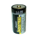 Energizer Industrial C Alkaline Batteries - 12 Pack