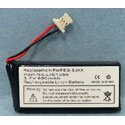 Sony LIS1259 Battery