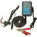 Xciter 5 Stage Battery Charger/Maintainer