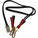 6 Volt Clamp Harness