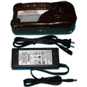 Universal Hitachi Power Tool Charger