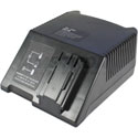 Universal Power Tool Battery Charger for Milwaukee