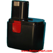 Hitachi EB18H Replacement Battery