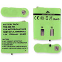 Replacement+Motorola+KEBT-071+NiMH+Battery