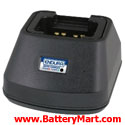 M/A-Com KPC300 Single Unit Charger