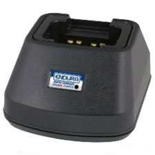 M/A-Com Jaguar 700P Single Unit Charger