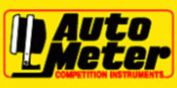 Picture for category Auto Meter