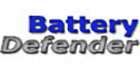 Picture for category Battery Defender