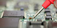Picture for category Circuit Board / PC