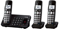 Picture for category Cordless Phone