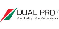 Picture for category Dual Pro