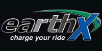 Picture for category EarthX Batteries