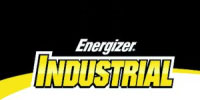 Picture for category Energizer Industrial