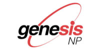 Picture for category Genesis