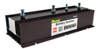 Picture for category Battery Isolators