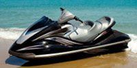 Picture for category Personal Watercraft