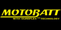 Picture for category Motobatt