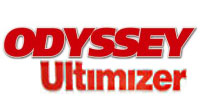 Picture for category Odyssey Ultimizer