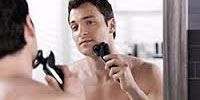Picture for category Cordless Razor