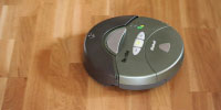 Picture for category Roomba Batteries