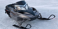 Picture for category Snowmobile