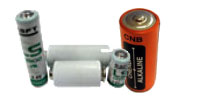 Picture for category Specialty Batteries