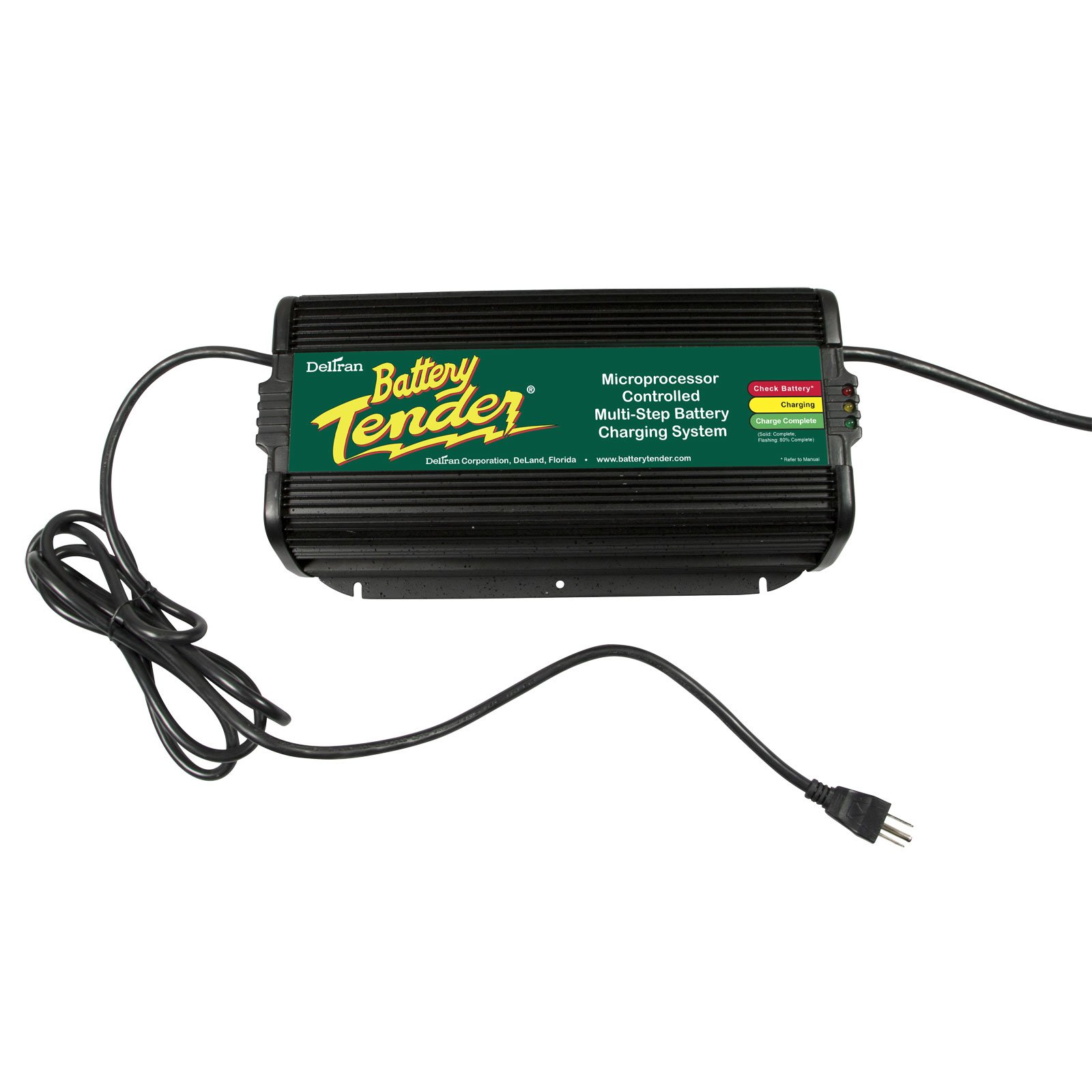Specialty Battery Chargers 16 24 36 48 Volt