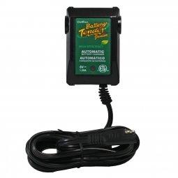 gel cell battery chargers batterymart com rh batterymart com Trojan Gel Battery 6 Volt Rechargeable Battery