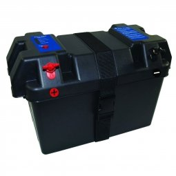 Battery Boxes Battery Containers Battery Mart