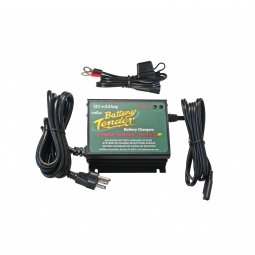 Deep Cycle Marine Battery Charger >> Deep Cycle Marine Battery Charger Deep Cycle Battery Chargers