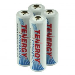 rechargeable batteries rechargeable battery packs