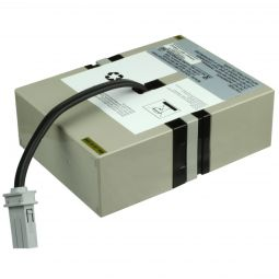 Sealed Lead Acid Batteries | SLA Batteries for Sale