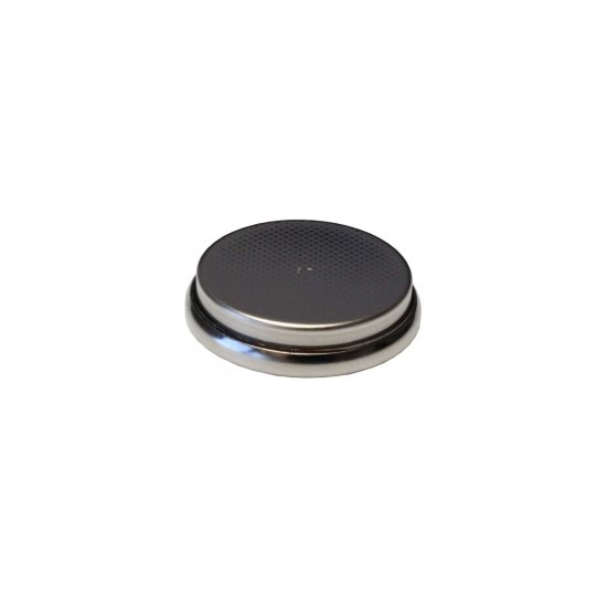 3 volt 560 mah lithium coin cell battery