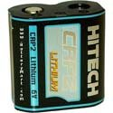 CRP2 Lithium Photo Battery