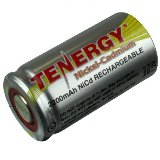 Sub C NiCd Rechargeable Battery: BatteryMart.com Us Battery Volt Golf Cart Html on