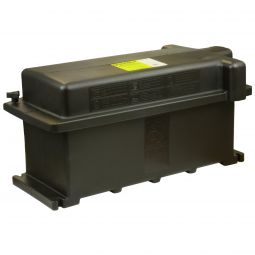 Battery Bo   Battery Containers   Battery Mart on