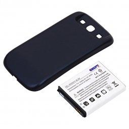 Samsung GALAXY AXIOM Cell Phone Batteries - BatteryMart com