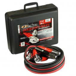 Car Booster Cables Battery Jumper Cables Battery Mart