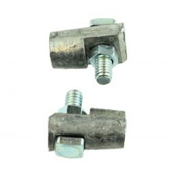Battery Terminals For Sale Battery Terminal Adapters