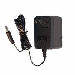 Clore Automotive Battery Products Batterymart Com
