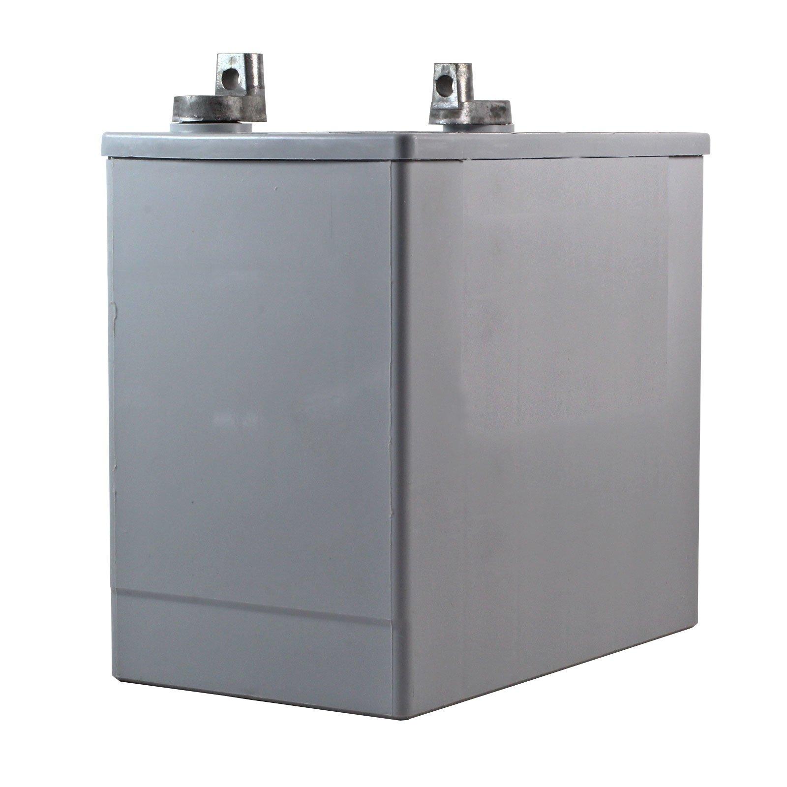 Gel Cell Batteries For Sale Battery Mart 24v 7ah Lead Acid Charger 12 Volt 51 Ah Sealed