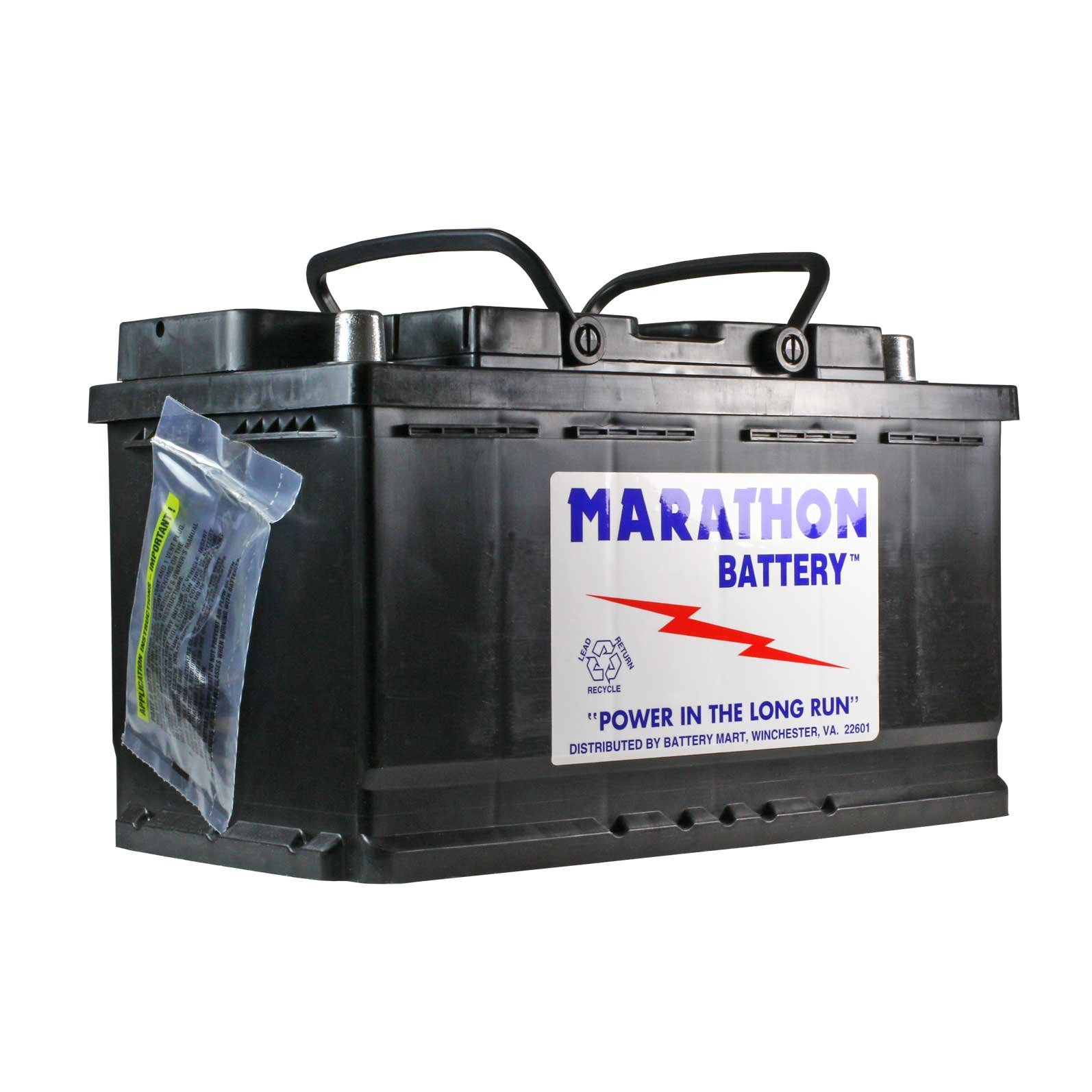 group 94r car battery truck batteries for sale miami