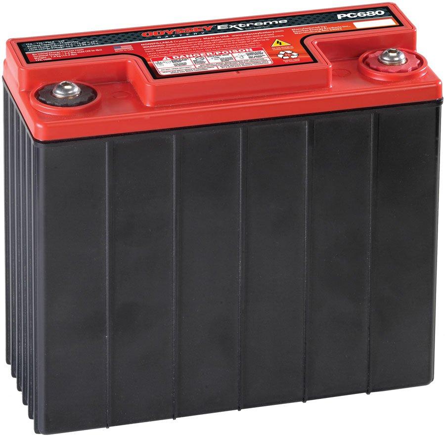 www.batterymart.com