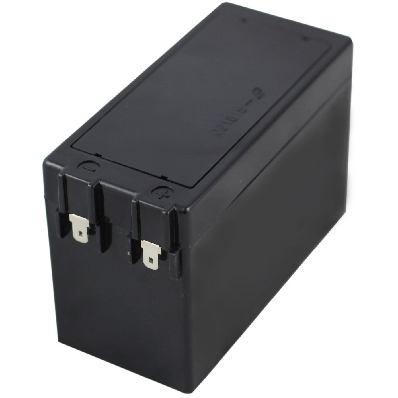 12 volt 2 5 ah sealed lead acid rechargeable battery. Black Bedroom Furniture Sets. Home Design Ideas