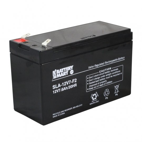 015 Powerline Car Battery P8902 together with Sessions in addition Fg20721 12v 7ah Battery furthermore 673819 additionally Photo 15. on exide battery charger