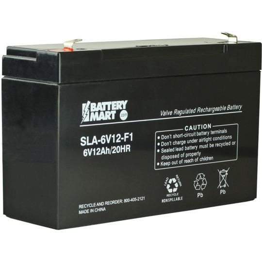 Us Battery Volt Golf Cart Html on