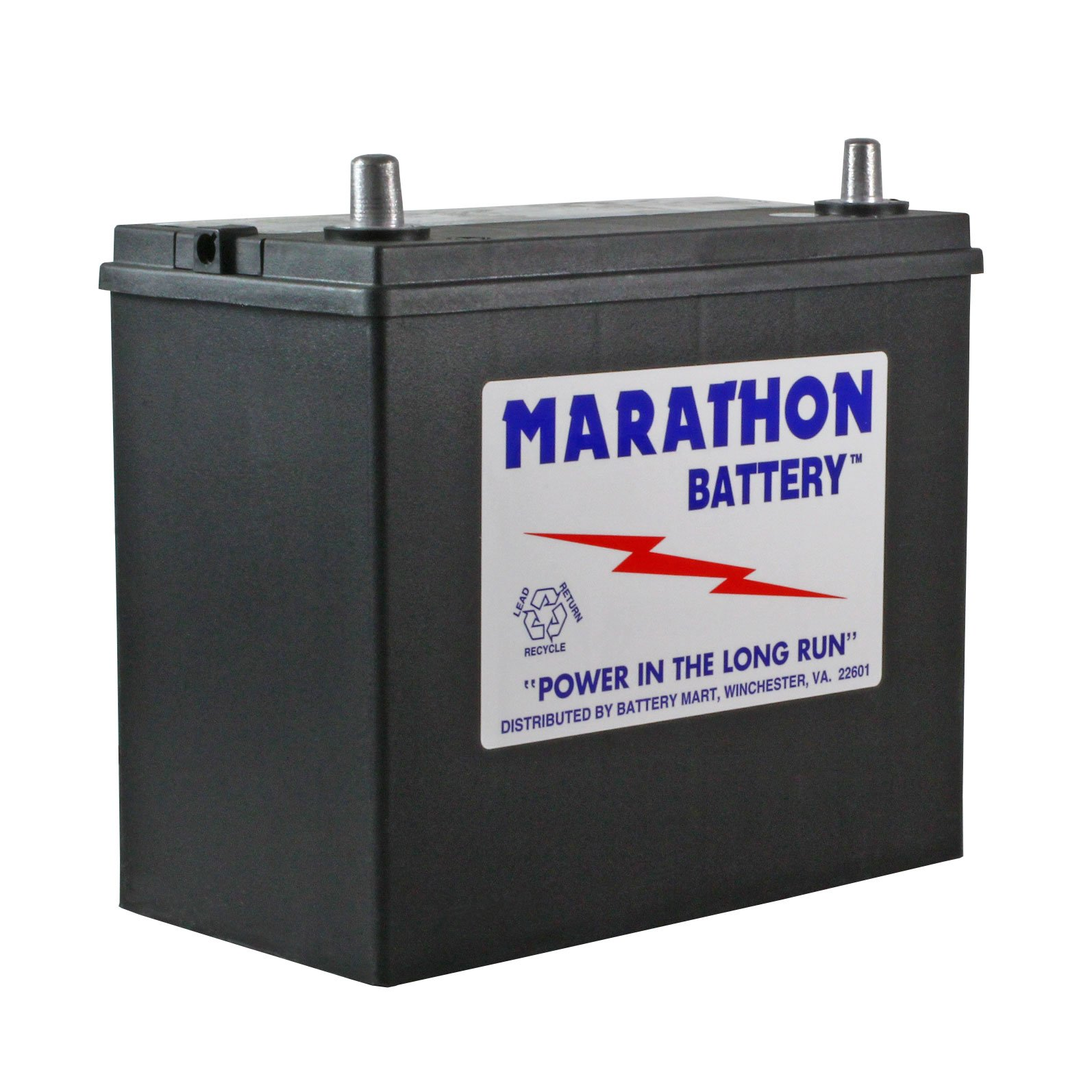 Agm Toyota Prius Auxiliary Battery Prius 12v Battery